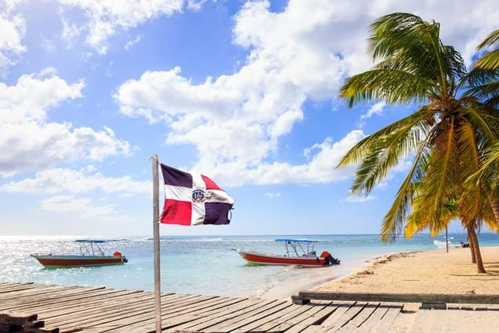 dominican-republic-travel-tips