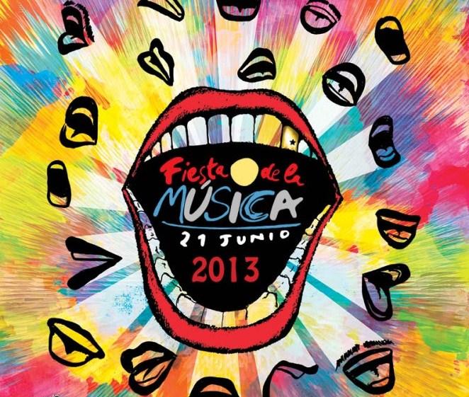 Los Cabos Music Festival 2013