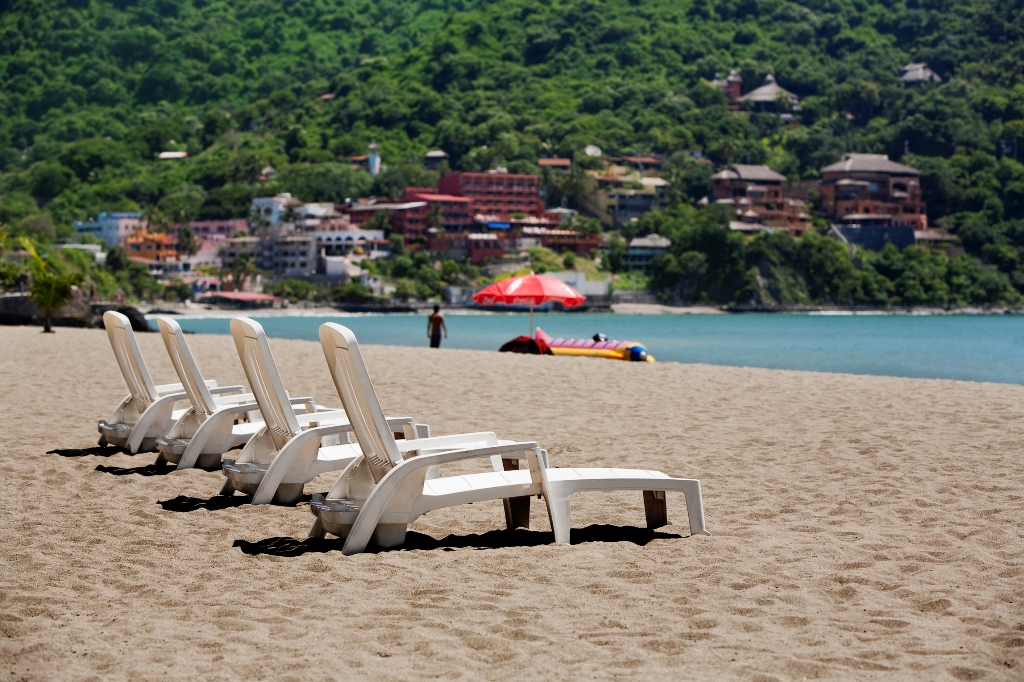 Things to do in Ixtapa