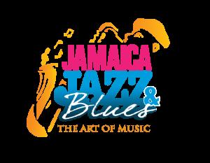 Jazz & Blues Festival in Jamaica