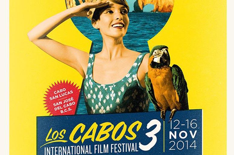 cabo film festival