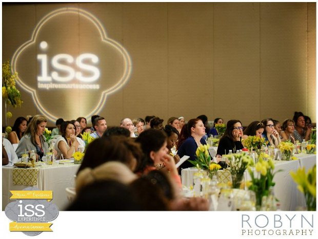 ISS wedding planners meeting in Riviera Maya, Mexico