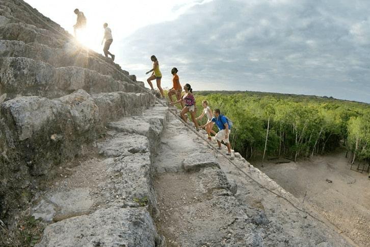 exploring-mexico-pyramid-excursions