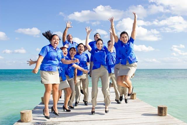 mexico-tips-travel-agency