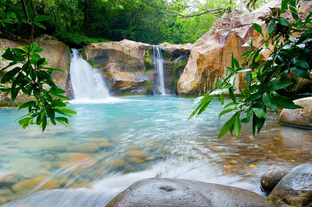 Sensoria-Costa-Rica-Family-Spring-Break