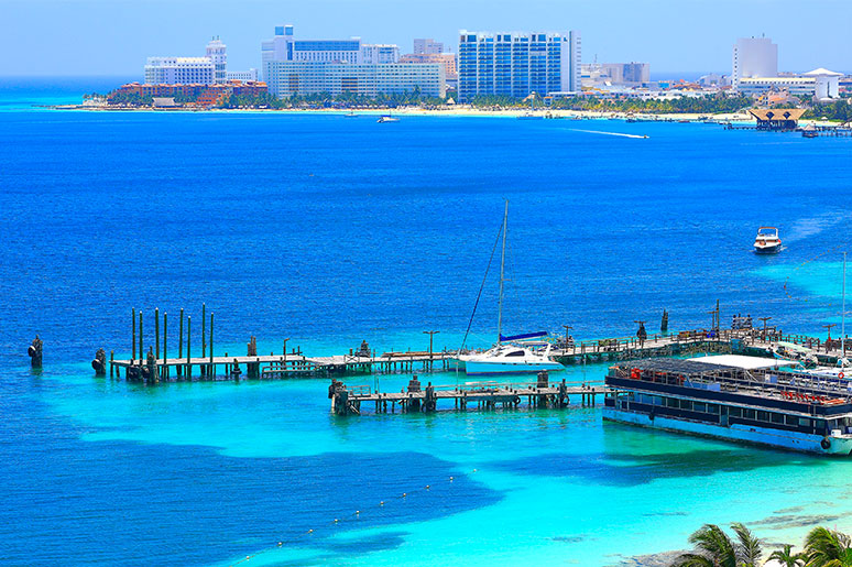 Know Before Traveling to Cancun