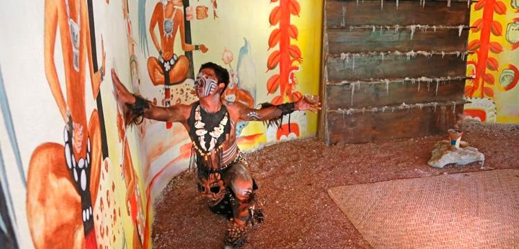 cozumel mayan heritage
