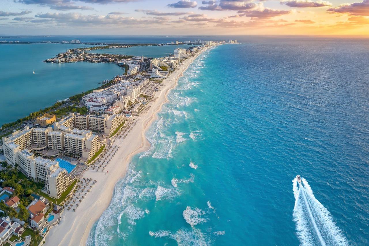 Cancun-and-Riviera-Maya-Amstar-DMC